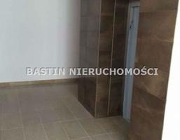 Mieszkanie na wynajem, Białystok M. Białystok Centrum, 1300 zł, 36 m2, BAS-MW-367