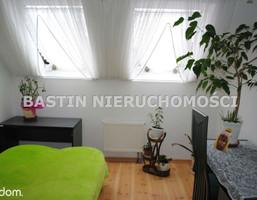 Dom na sprzedaż, Białystok M. Białystok Os. Tysiąclecia, 499 000 zł, 175,2 m2, BAS-DS-303