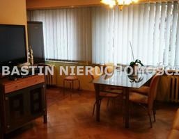 Mieszkanie na wynajem, Białystok M. Białystok Piaski, 1400 zł, 32 m2, BAS-MW-512