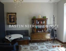 Lokal na sprzedaż, Białystok M. Białystok Słoneczny Stok, 84 000 zł, 25 m2, BAS-LS-422