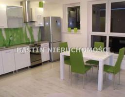 Mieszkanie na wynajem, Białystok M. Białystok Piaski, 1600 zł, 50 m2, BAS-MW-527