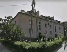 Mieszkanie na sprzedaż, Wielicki (pow.) Wieliczka (gm.) Wieliczka Os. Boża Wola, 228 191 zł, 64,65 m2, 197