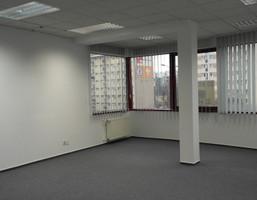 Biuro na wynajem, Warszawa Mokotów Służewiec Rzymowskiego Wincentego 30, 2838 zł, 51,6 m2, Bitrex4