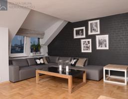 Mieszkanie na wynajem, Warszawa Śródmieście Hoża, 5500 zł, 90 m2, 204/4050/OMW