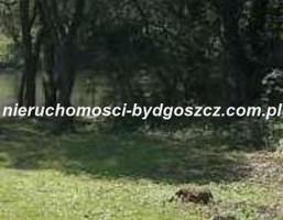 Budowlany-wielorodzinny na sprzedaż, Bydgoszcz Flisy, 279 500 zł, 2557 m2, ME106967