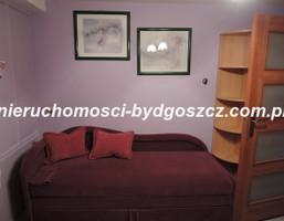 Mieszkanie na wynajem, Bydgoszcz Szwederowo, 1000 zł, 49 m2, ME107024