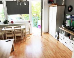 Mieszkanie na wynajem, Słupsk 3 Maja, 1600 zł, 56 m2, 409