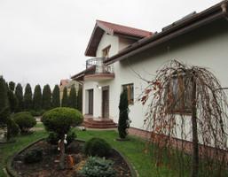 Dom na sprzedaż, Słupsk, 990 000 zł, 220 m2, 293