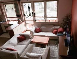 Mieszkanie na wynajem, Słupsk Drewniana, 2500 zł, 70 m2, 303