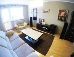 Mieszkanie na wynajem, Słupsk Drewniana, 2000 zł, 50 m2, 432