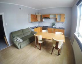 Mieszkanie do wynajęcia, Słupsk Poznańska, 1600 zł, 40 m2, 401