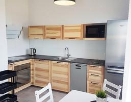 Mieszkanie na wynajem, Słupsk Hubalczyków, 2500 zł, 45 m2, 414