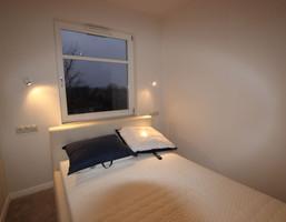 Mieszkanie na wynajem, Słupsk Podchorążych, 2950 zł, 37 m2, 503