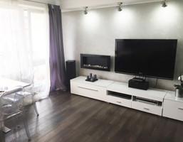 Mieszkanie na wynajem, Słupsk Szczecińska, 2000 zł, 70 m2, 277