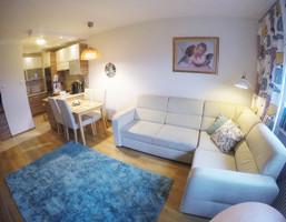 Mieszkanie na wynajem, Słupsk Bogdanowicza, 1300 zł, 45 m2, 507