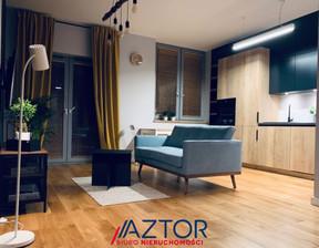 Mieszkanie do wynajęcia, Katowice M. Katowice Dąb, 3400 zł, 56 m2, AZT-MW-271
