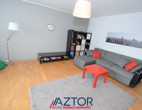 Mieszkanie do wynajęcia, Katowice M. Katowice Panewniki, 1800 zł, 57 m2, AZT-MW-266