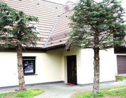 Dom na sprzedaż, Wrocławski Wrocław Strachocin Strachocińska, 710 000 zł, 230 m2, NJ03