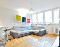 Mieszkanie na wynajem, Szczecin M. Szczecin Centrum, 300 zł, 34,6 m2, NGK-MW-7