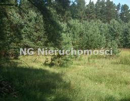 Działka na sprzedaż, Szczecin M. Szczecin Jezierzyce, 200 000 zł, 1350 m2, NGK-GS-13