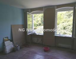 Mieszkanie na sprzedaż, Szczecin M. Szczecin Stołczyn, 99 999 zł, 48,49 m2, NGK-MS-37