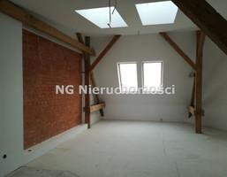 Mieszkanie na sprzedaż, Szczecin M. Szczecin Stare Miasto, 268 000 zł, 55,75 m2, NGK-MS-18