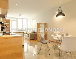 Mieszkanie na wynajem, Szczecin M. Szczecin Centrum, 350 zł, 42,14 m2, NGK-MW-9