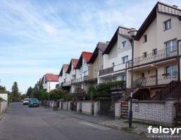 Dom na sprzedaż, Gdańsk Suchanino MAŁCUŻYŃSKIEGO WITOLDA, 935 000 zł, 280 m2, FE015