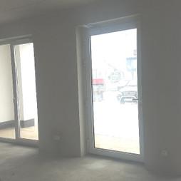 Komercyjne do wynajęcia, Rzeszowski Rzeszów Drabinianka Kwiatkowskiego, 5000 zł, 100 m2, 3327