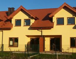 Dom na sprzedaż, Wrocław Psie Pole Zgorzelisko, 398 000 zł, 119 m2, 138-2