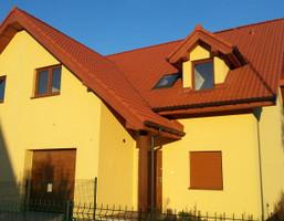 Dom na sprzedaż, Wrocław Psie Pole Zgorzelisko Kiełczów, 449 000 zł, 158 m2, 138