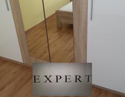 Mieszkanie na wynajem, Włocławek Południe, 1400 zł, 80 m2, 17143114-1