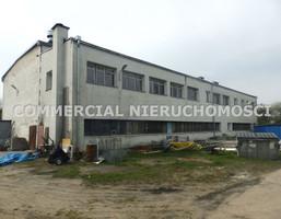 Magazyn na sprzedaż, Bydgoszcz M. Bydgoszcz Brdyujście, 2 200 000 zł, 1000 m2, CMN-HS-108105