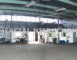 Magazyn na sprzedaż, Bydgoszcz M. Bydgoszcz Glinki, 2 500 000 zł, 1700 m2, CMN-HS-107718-4