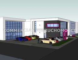 Obiekt na wynajem, Bydgoszcz M. Bydgoszcz Błonie, 23 100 zł, 385 m2, CMN-BW-107670-5