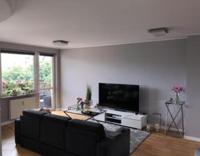 Mieszkanie na sprzedaż, Gdynia Pustki Cisowskie   Demptowo MODRZEWIOWA, 449 000 zł, 67 m2, A401480