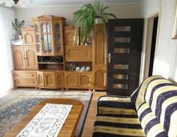 Mieszkanie na sprzedaż, Częstochowa M. Częstochowa Północ, 166 000 zł, 52 m2, ABN-MS-2773