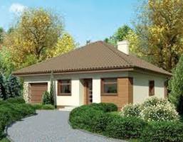 Dom na sprzedaż, Częstochowa M. Częstochowa Mirów, 360 000 zł, 140 m2, ABN-DS-2610