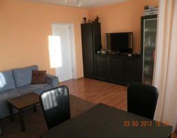 Mieszkanie na sprzedaż, Częstochowa M. Częstochowa Parkitka, 259 000 zł, 61 m2, ABN-MS-2651