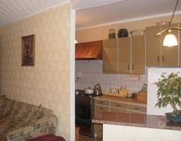 Mieszkanie na sprzedaż, Częstochowa M. Częstochowa Centrum, 218 000 zł, 68,8 m2, ABN-MS-2650