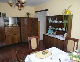 Mieszkanie na sprzedaż, Częstochowa M. Częstochowa Raków, 107 000 zł, 48,6 m2, ABN-MS-2753