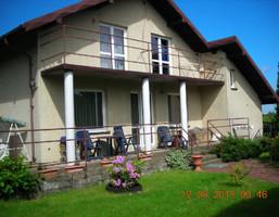 Dom na sprzedaż, Częstochowa M. Częstochowa Kiedrzyn, 510 000 zł, 167 m2, ABN-DS-2669