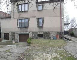 Dom na sprzedaż, Częstochowa M. Częstochowa Zawodzie-Dąbie, 355 000 zł, 160 m2, ABN-DS-2744