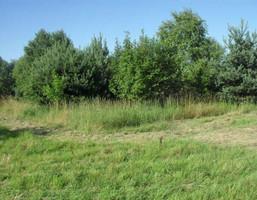 Działka na sprzedaż, Częstochowa M. Częstochowa Kiedrzyn, 180 000 zł, 1206 m2, ABN-GS-2509
