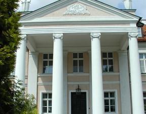 Obiekt zabytkowy na sprzedaż, Poznań 85 km od Poznania, 4 499 000 zł, 1450 m2, 51