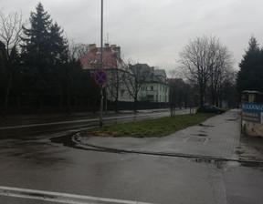 Kawalerka do wynajęcia, Bytom Śródmieście, 850 zł, 29 m2, 25/04/14