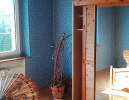 Dom na sprzedaż, Tarnogórski (pow.) Świerklaniec (gm.) Orzech ok.Bytomskiej, 700 000 zł, 300 m2, 31/04/13