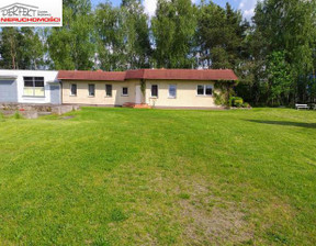 Działka na sprzedaż, Brodnicki Brodnica, 1 900 000 zł, 8000 m2, 308