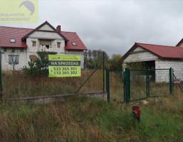 Dom na sprzedaż, Zielonogórski Zabór Droszków, 320 000 zł, 250 m2, 101