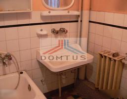 Dom na sprzedaż, Będziński Rogoźnik /bobrowniki/dobieszowice, 280 000 zł, 173 m2, gds68832759